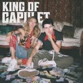 King Of Capulet von X Lovers