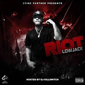 Riot von Low Jack