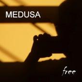 Free by Medusa
