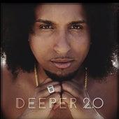 Deeper 2.0 van Ir-Sais