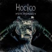 Psychonaut de Hocico