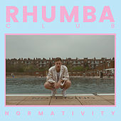 Normativity van Rhumba Club
