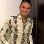 Elder Dayan Diaz (En Vivo) von Elder Dayan Diaz