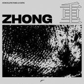 Zhong by Chocolate Puma