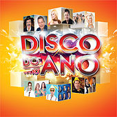 Disco do Ano Vol. 19 de Various Artists