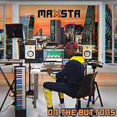 On the Buttons by Maxsta