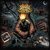 The Hand of Violence de Bound in Fear