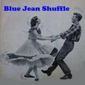 Blue Jean Shuffle di Various Artists