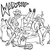 Dogwood Sessions by Warship