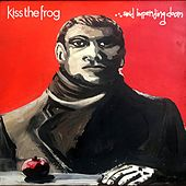 ...And Impending Doom by Kiss the Frog