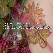 48 In the Clouds Dream Collection by Ocean Sounds Collection (1)