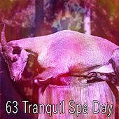 63 Tranquil Spa Day by Lullaby Land