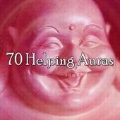 70 Helping Auras von Yoga Music