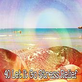 40 Let It Go Stress Relief de Relajacion Del Mar