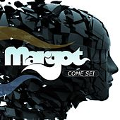 Come Sei (Live in Studio) by Margot