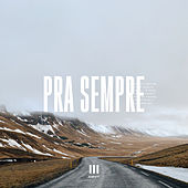 Pra Sempre (Ao Vivo) by Kingdom Movement
