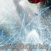 73 Tiring out Your Baby by Ocean Waves For Sleep (1)