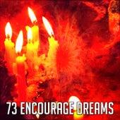 73 Encourage Dreams by massage