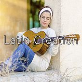 Latin Creation de Instrumental