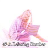 47 A Relaxing Slumber by Deep Sleep Music Academy