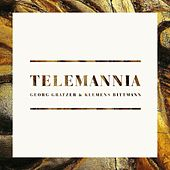 Telemannia by Georg Gratzer