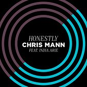 Honestly de Chris Mann