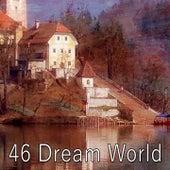 46 Dream World de Deep Sleep Relaxation