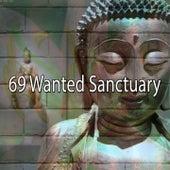 69 Wanted Sanctuary von Yoga Music