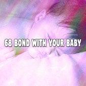 68 Bond with Your Baby de Deep Sleep Relaxation