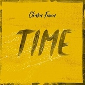 Time de Clinton Fearon