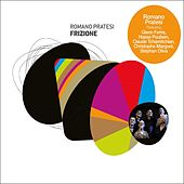 Frizione by Romano Pratesi