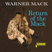 Return of the Mack de Warner Mack