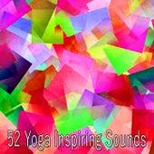 52 Yoga Inspiring Sounds de Zen Meditation and Natural White Noise and New Age Deep Massage
