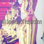 60 Sounds of Inspiration by Guided Meditation