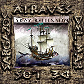 A Través del Mar de los Sargazos de Skay Beilinson