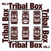 Tribal Box, Vol. 3 de Various Artists