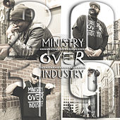 Tasu by Ministry Over Industry