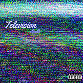 Television by Apollo