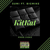 Kitkat de Sumi