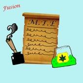 M.T.E by Fusion