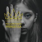 Kellokosken Prinsessa by V-Osasto