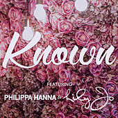 Known by Philippa Hanna