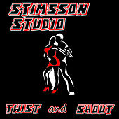 Twist and shout by Stimsson Studio