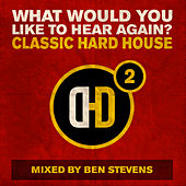 What Would You Like To Hear Again? - EP by Various Artists