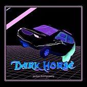 Dark Horse de Various Artists