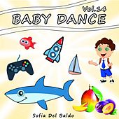 Baby Dance, Vol. 14 by Sofia Del Baldo