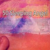 50 Sleeping Angel by Baby Sweet Dream (1)