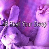 46 Beat Your Sleep de White Noise Babies