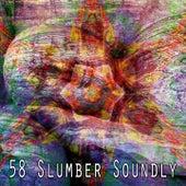 58 Slumber Soundly de White Noise Relaxation (1)