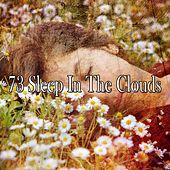 73 Sleep in the Clouds by Spa Relaxation